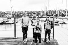 Amanda Naylor Photography FAMILY EVENTS-16