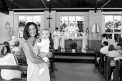 Amanda Naylor Photography FAMILY EVENTS-7