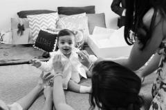 Amanda Naylor Photography FAMILY EVENTS-8