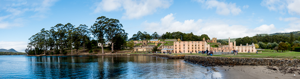 Port Arthur panorama-1