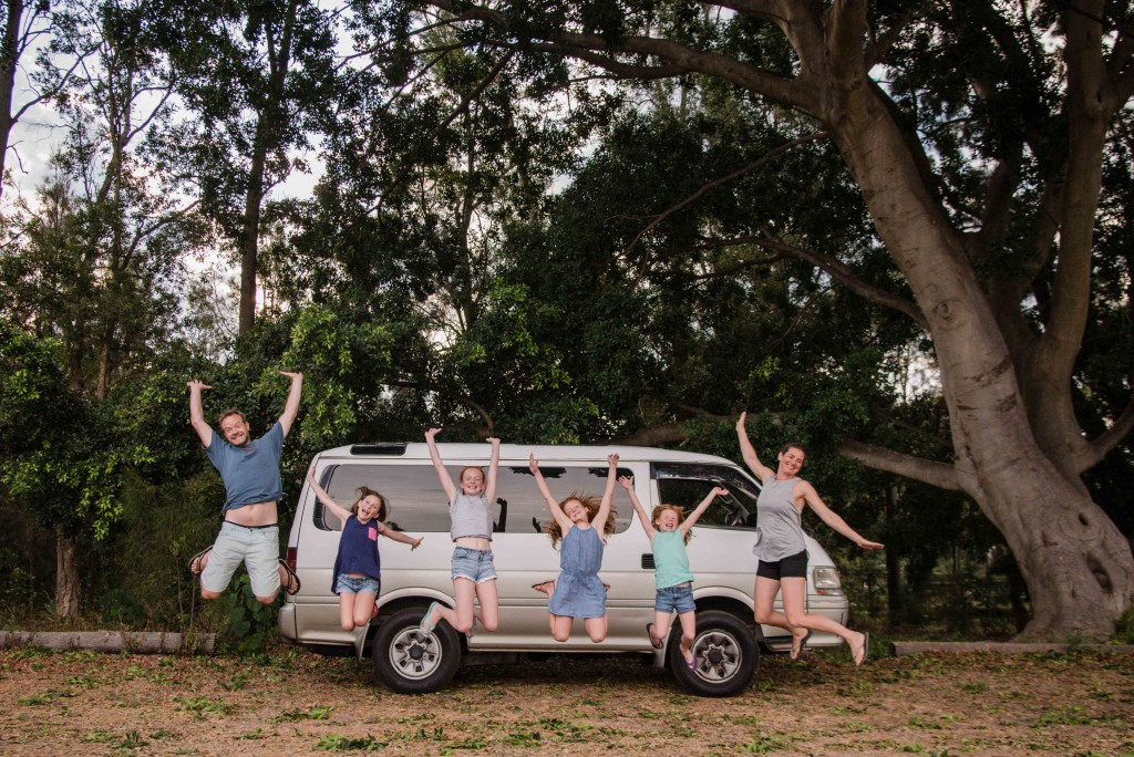Amanda Naylor Photography family car-1