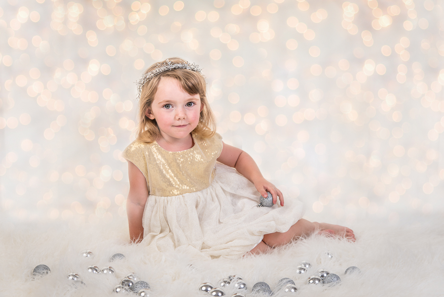 amanda-naylor-photography-christmas-2016-2