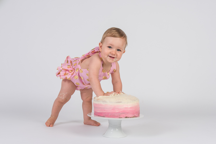 cake-smash-2016-amanda-naylor-photography-1