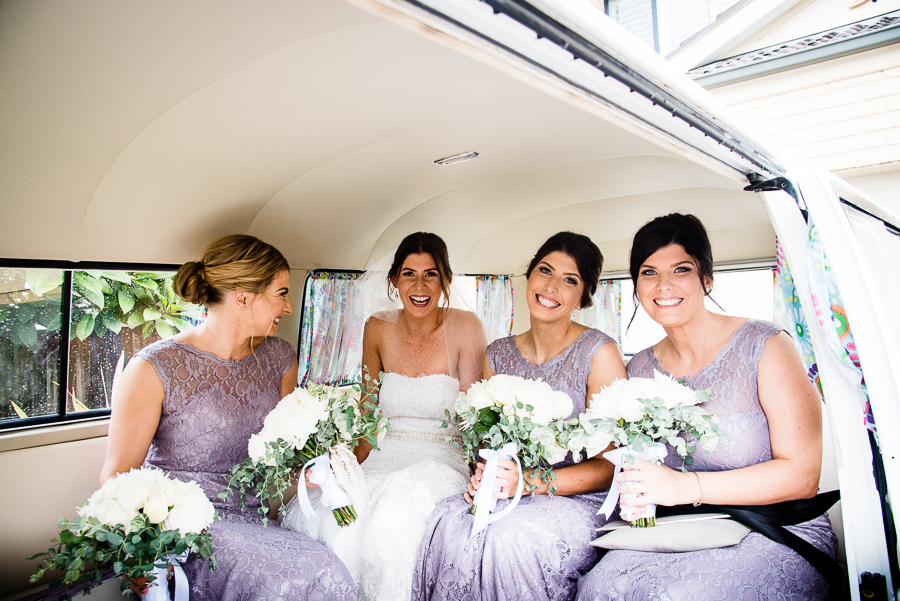 Amanda Naylor Photography Kombi wedding-1