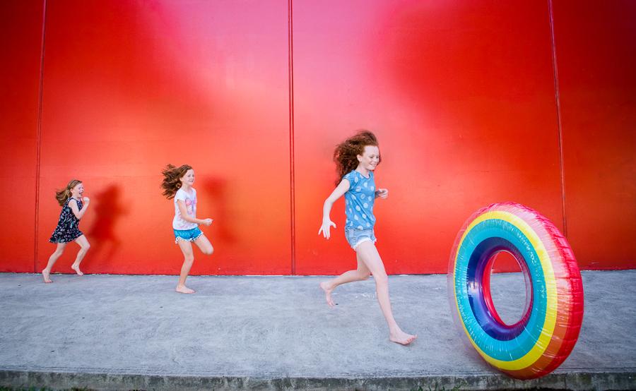 Amanda Naylor Photography redheads-1
