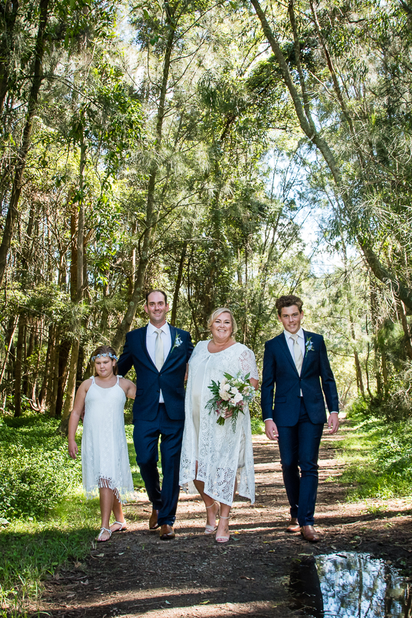 Amanda Naylor Photography wedding-1