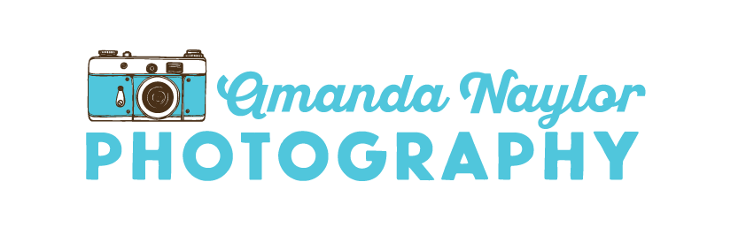 Amanda Naylor Photography